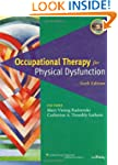 Occupational Therapy for Physical Dys...
