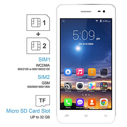 easysmx-leagoo-ld-6-smart-phone-android-442-mtk-dual-core-processer-45-inch-ips-display-1600-mah-lit