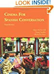 Cinema for Spanish Conversation, Thir...