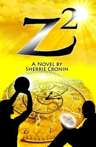 z2: Volume 3
