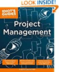 Idiot's Guide Project Management 6e