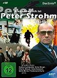 Peter Strohm - Staffel 3, Folgen 27-37 [4 DVDs]