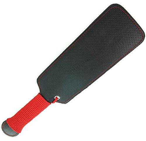 Sexy Paddle - 14.5