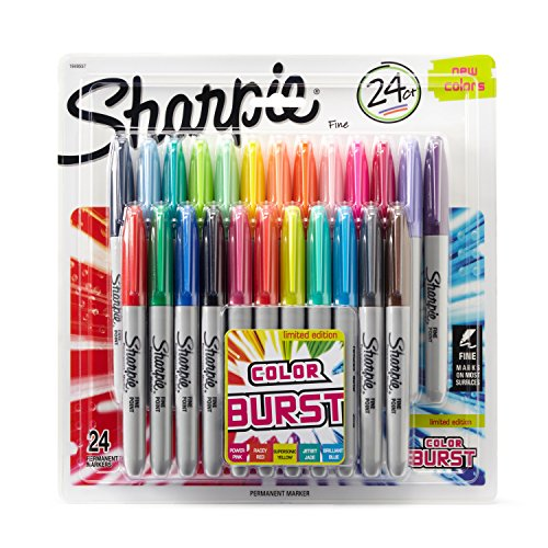 sharpie-fine-marqueur-permanent-couleur-burst-lot-de-3sharpie-lot-de-3-marqueurs-indelebiles-a-point