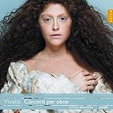 Vivaldi : Concertos pour hautbois
