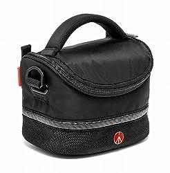 Manfrotto Advanced Shoulder Bag I For Cameras / MB MA-SB-1