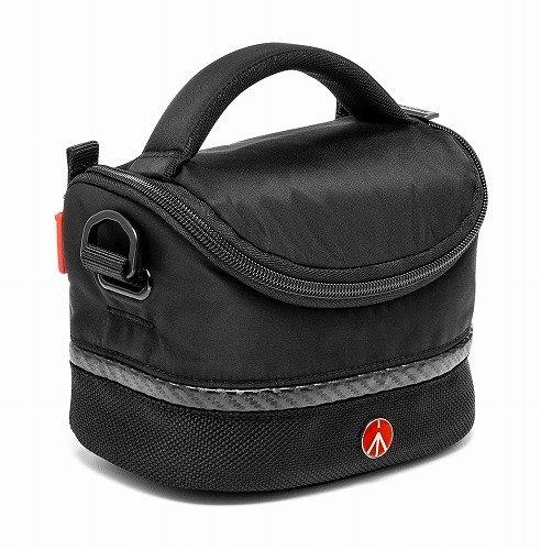 manfrotto-advanced-camera-shoulder-bag-i