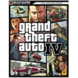 Guide Grand Theft Auto IVpar Square Enix