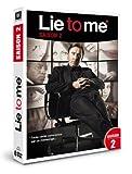 echange, troc Lie to me, saison 2