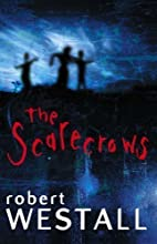 Scarecrows (Definitions S.) by Westall,…