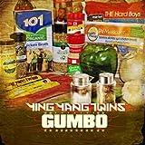 Ying Yang Twins / Gumbo Vol.1