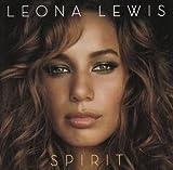 Spirit Leona Lewis
