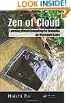 Zen of Cloud: Learning Cloud Computin...