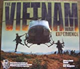 img - for The Vietnam War Experience book / textbook / text book