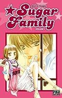 Sugar Family Vol.1