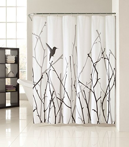 black-white-gray-nature-artistic-fabric-shower-curtain-vicki-by-kensie