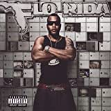 Sugar (w/ Wynter Gordon) - Flo-Rida