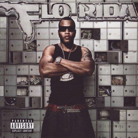 Flo Rida - Mail on Sunday: Parental Advisory - Zortam Music