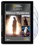 National Geographic Classics -  Bibli...
