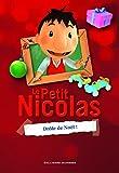 Le Petit Nicolas (Tome 4) - Dr�le de No�l