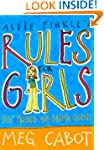 Allie Finkle's Rules for Girls: Best...