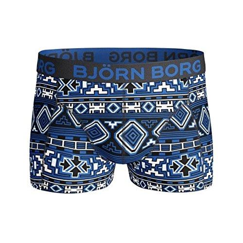 bjorn-borg-nordic-knit-pattern-mens-boxer-trunk-blue-black-medium