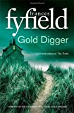 Gold Digger (0751549673) by Frances Fyfield