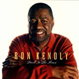 echange, troc Ron Kenoly - Dwell in the House