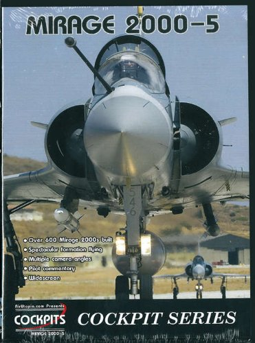 Mirage 2000-5 Hellenic Air Force