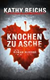 img - for Knochen zu Asche book / textbook / text book