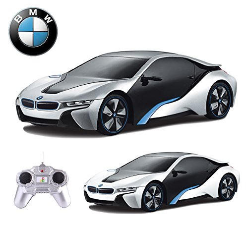 official-bmw-i8-rc-car-for-kids-1-24-scale-licensed-bmw-radio-remote-control-cars-ready-to-run-ep-wh