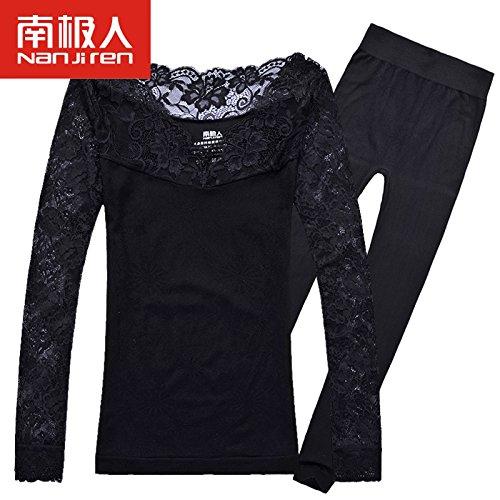 xmqcel-cuerpo-y-la-sra-lace-sexy-underwear-otono-yi-chau-pantalon-caliente-moda-kit-con-cuello-en-v-