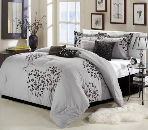 Queen Bedspreads On Sale 3509 front