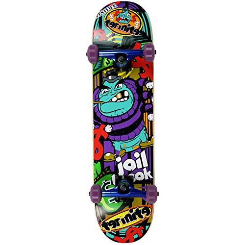 termite-junior-skateboard-complete-725-multicolor