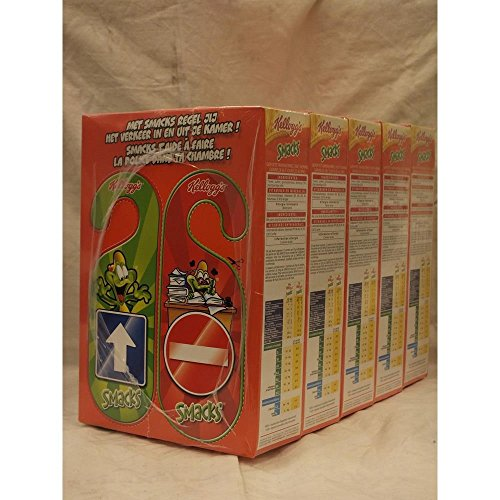 kelloggs-smacks-5-x-375g-packung