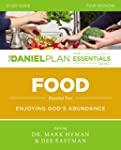 Food Study Guide with DVD: Enjoying G...