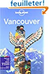Vancouver - 6ed - Anglais