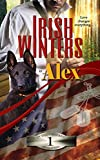 Alex (In the Company of Snipers Book 1)