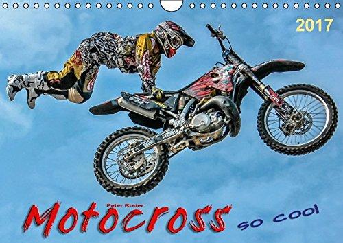 motocross-so-cool-wandkalender-2017-din-a4-quer-motocross-faszinierender-extremsport-mit-spektakular