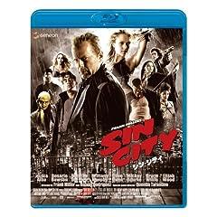 �V���E�V�e�B [Blu-ray]