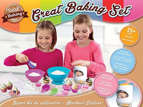 real-baking-406274300-backset-deluxe-verschiedene-spielwaren