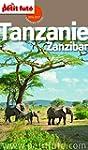 Tanzanie 2016 Petit Fut� (avec cartes...
