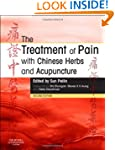 The Treatment of Pain with Chinese He...