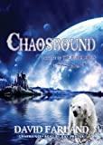 Chaosbound (Runelords, Book 8)(Library Edition)