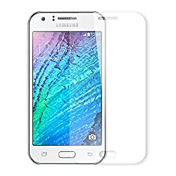 Mercator Tempered Glass for Samsung Galaxy J7