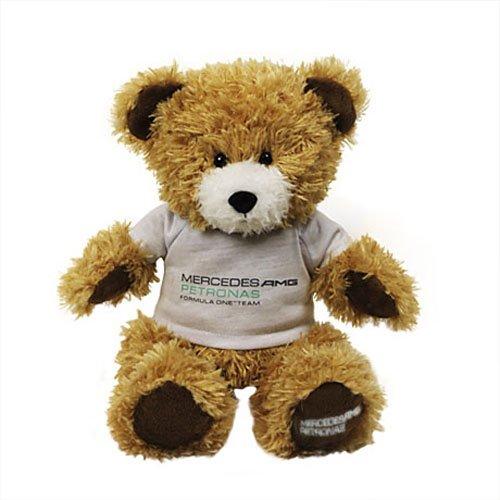 mercedes-amg-petronas-spielzeug-teddy-bear-braun-6000037-700-000
