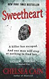 Sweetheart (Archie Sheridan & Gretchen Lowell Book 2)