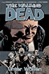 The Walking Dead 25: Unter W�lfen