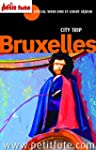 Bruxelles 2014 City trip Petit Fut� (...