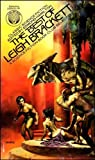 The Best of Leigh Brackett (A Del Rey Book) (0345259548) by Leigh Brackett